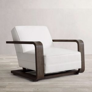 Lowrent Chair
